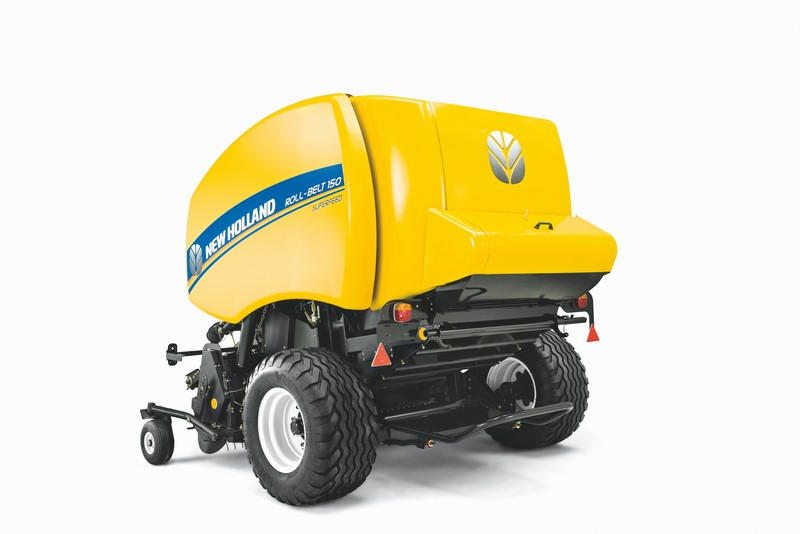 presse new holland RBV_150_SuperFeed_13_002_e